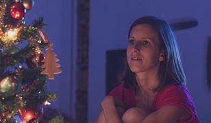 Dla wielu osób święta Bożego Narodzenia to koszmar