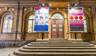 Zobacz wystawę bez wychodzenia z domu! Muzeum Etnograficzne testuje technologię 360° [WIDEO]