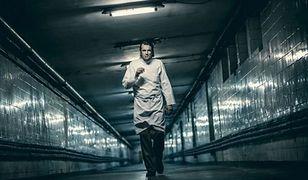 Przegląd filmów kandydujących do nagrody Orła 2015