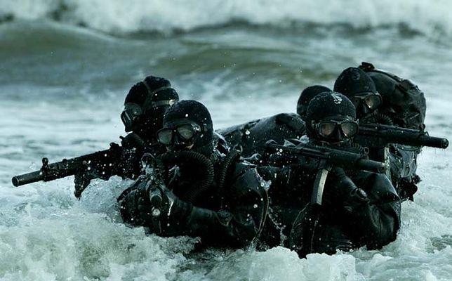 Za darmo: Otwarte Treningi GROM Combat