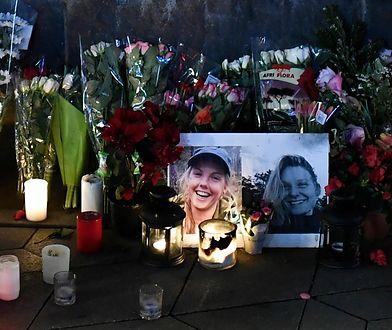 Miejsce upamiętnienia kobiet na Placu Ratuszowym w Kopenhadze