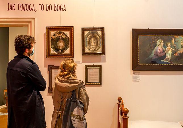 Śląskie. Na chętnych czekają w Bytomiu wystawy w galerii Kronika oraz w Muzeum Górnośląskim.