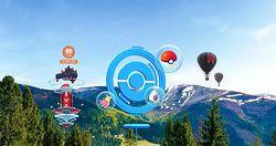 Pokemon GO: wyprowadzenie wojsk z Afganistanu będzie miało wpływ na grę w regionie