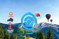 Pokemon GO: wyprowadzenie wojsk z Afganistanu będzie miało wpływ na grę w regionie - Pokemon GO