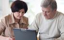 Przedsiębiorcy chcą starszych pracowników