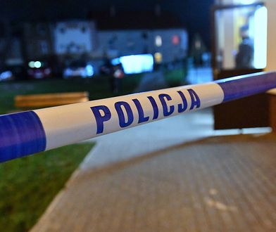 Śledczy ustalają, jak doszło do zranienia mężczyzny nożem