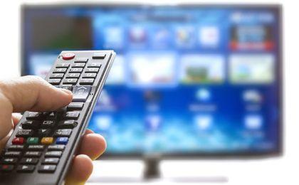 Abonament RTV. Listonosz może sprawdzić, czy mamy TV? Resort infrastruktury odpowiada