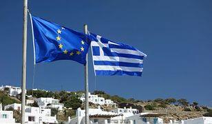 Osborne: impas w kwestii długu Grecji zagraża gospodarce globalnej