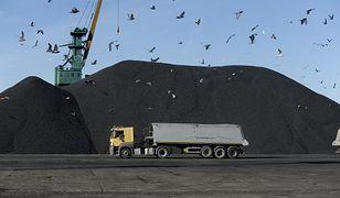 Dobre wieści dla górników, złe dla pozostałych. Rachunki mogą wzrosnąć