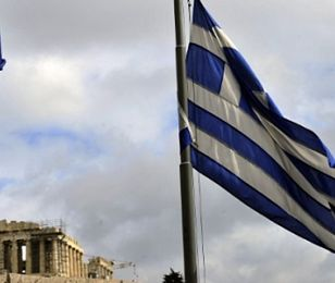 Cipras w Brukseli: jesteśmy na dobrej drodze do kompromisu