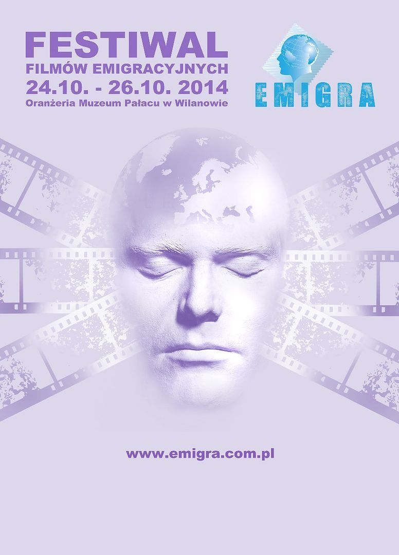 Za darmo: Festiwal Filmów Emigracyjnych
