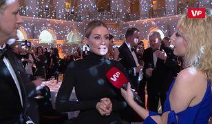 """Małgorzata Rozenek-Majdan: """"Budzi kontrowersje, że kobieta 40-letnia chce się spełniać"""""""