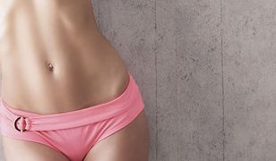 5 przeszkód na drodze do płaskiego brzucha
