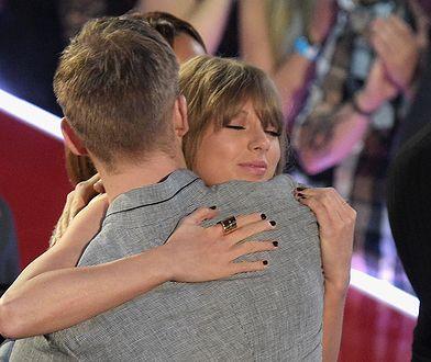 Znamy przyczynę rozstania Taylor Swift i Calvina Harrisa