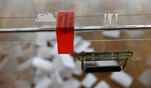 Wybory 2020. Poczta Polska dostanie od samorządów spisy wyborców? Samorządowcy protestują