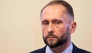 """Kamil Durczok szczerze: """"Tak. Jestem alkoholikiem"""""""