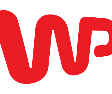 Wirtualna Polska najbardziej opiniotwórczym medium