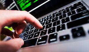 Haker wpływał na przebieg wyborów w USA