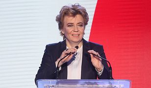 Prezydent Łodzi będzie musiała ponieść karę