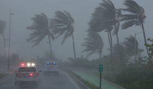 USA: Huragan Michael zbliża się do Florydy