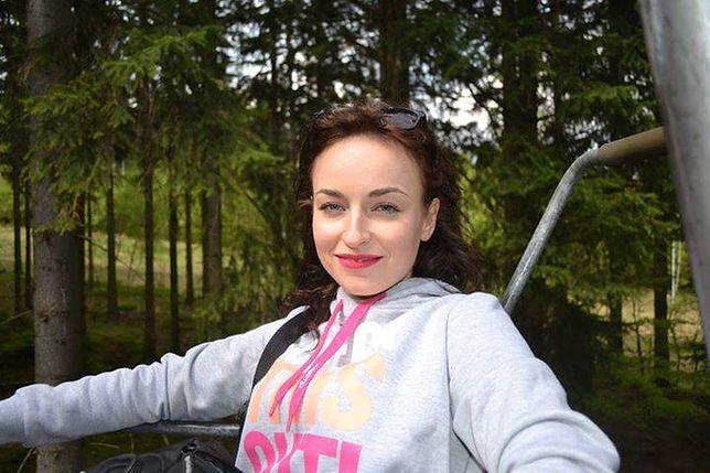 26-letnia Ewa Tylman zaginęła w nocy z 22 na 23 listopada 2015 r.