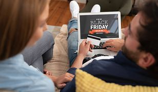 Mango w Black Friday. Ubrania, buty i dodatki z promocjami do -70%. Sprawdź przeceny