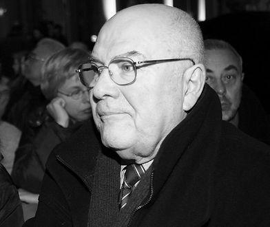 Zbigniew Korpolewski był artystą estradowym, aktorem, reżyserem i prezenterem.