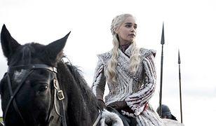 Historyczne nominacje dla produkcji HBO