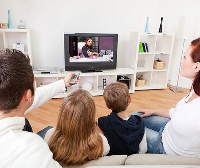 Co w TV? (13.08.2018). Program TV na dziś