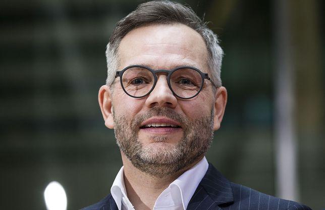 Niemiecki polityk: Polska nie zmierza ku rządom autorytarnym