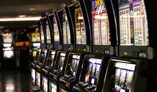 Problem ze stronami hazardowymi w Play. Mogą być zablokowane