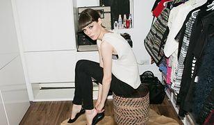 Rzeczy, które powinny zniknąć z twojej szafy