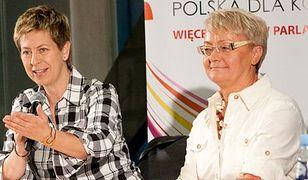 III Europejski Kongres Kobiet - program