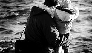 Wykorzystaj urlop ojcowski – pomóż kobiecie w opiece nad dzieckiem