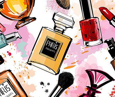 Jak długo żyje kosmetyk?