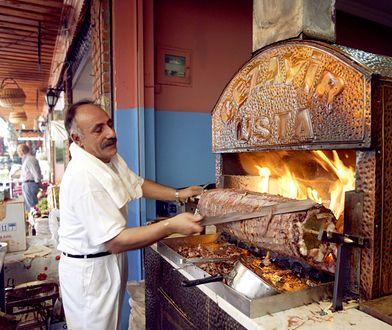 Relax Kebab Radzymin zaprasza na nietypową imprezę