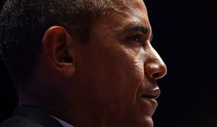 Ambasador USA Stephen Mull: decyzja o wizycie Baracka Obamy w Polsce jeszcze nie zapadła