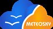 CPM METEOSKY Sp. z o.o.