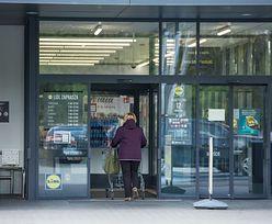 Niedziele handlowe 2021. Czy 16 maja sklepy są otwarte?