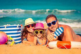 Choroby, które Polacy przywożą z wakacji. Dowiedz się, co może cię spotkać