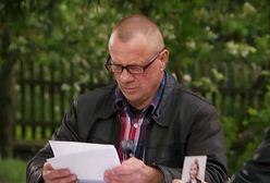 """""""Rolnik szuka żony"""": Odrzucił kandydatkę zza granicy. Nie mógł odczytać, co napisała w liście"""