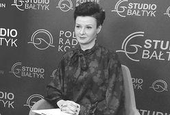 Małgorzata Durska nie żyje. Dziennikarka miała 43 lata