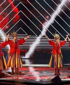 Eurowizja 2020: Znamy rywali Polski w półfinale konkursu