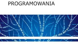 Sztuka dobrego programowania