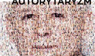 Nowy autorytaryzm