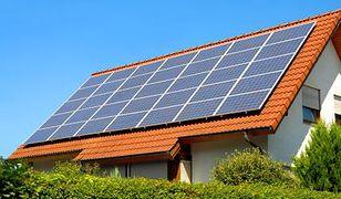 Zaćmienie Słońca może o ponad 1/3 obniżyć moc elektrowni słonecznych w Europie