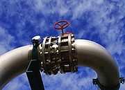 Los gazociągu Nabucco może rozstrzygnąć się w ostatnich dniach czerwca