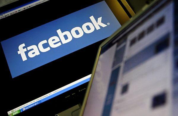 Facebook potajemnie przeprowadził eksperyment na swoich użytkownikach