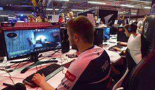 Targi Good Game 2017 - relacja wideo