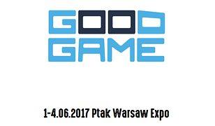 Co będzie grane na II Targach Gier Komputerowych Good Game Warsaw? Zdradzamy szczegóły imprezy.